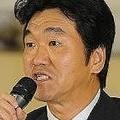 島田紳助氏