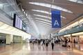 予約客が少ない航空便を運休する「経済減便」国土交通省が制度化