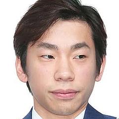 関西 大学 濱田 コーチ