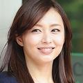 二宮和也と伊藤綾子の熱愛報道