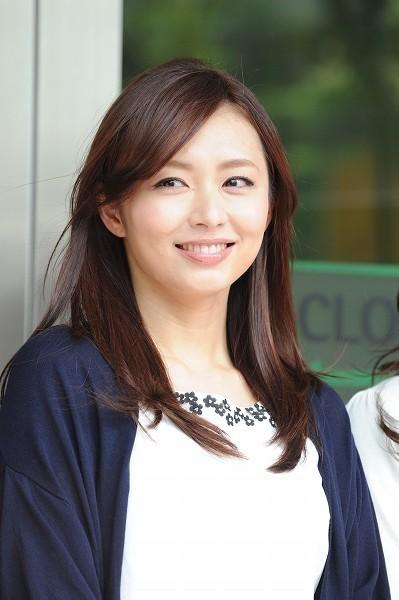 [画像] 二宮和也と引っ越し報道の伊藤綾子が嫌われ続けるワケ ファンからのバッシング日々増加