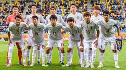 U-20W杯、日本の突破条件とベスト16の相手は?