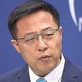 日本批判を控えるよう指示 中国