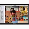 MacBook Air 10万円台のエントリーモデルも刷新でお買い得度アップ