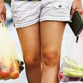 ハワイでレジ袋が全面禁止に。水着を忘れてもエコバッグは忘れるな!