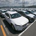 自動車ブランドの信頼性調査でマツダが初の首位 アメリカの情報誌