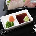 職人が製作した食品サンプル 本格「薬味皿」のiPhoneケースが登場