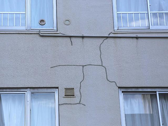 [画像] 賃貸住宅の「管理費」や「共益費」、どんな用途に使われる? 災害後の修繕にも?