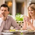 結婚直後は良かったのに…旦那が結婚を後悔しちゃう「妻のNG行為」