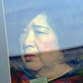 体操界の女帝「田中理恵」も引退させた超パワハラの数々