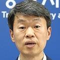 輸出「日本は解決意思見せず」