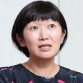 『たんぽぽ』川村エミコさん