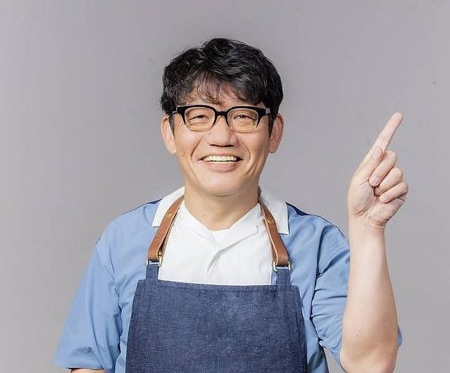 野菜だけお好み焼きが意外とイケる!ずん飯尾さんの節約レシピ<ワリカツ!>