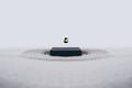 アートとサイエンスの融合。浮遊する球体インテリア「Buda Ball(ブダボール)」