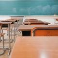 「イジメをかくすさいやくな学校」2年半不登校になった小6児童の悲痛