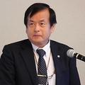 高知大学名誉教授で高知総合リハビリテーション病院院長・小川恭弘医師