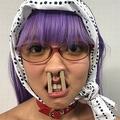 夏菜がInstagramに衝撃写真と投稿 ファンは「女優生命が…」と反響