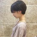 sora/シャンティ平岸