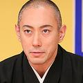 """""""廃業""""を申し出る役者が増加しているという歌舞伎界"""