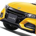 世界に誇れる珠玉の日本車5選 軽自動車にも海外で人気になる素質あり