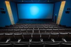 日本映画製作者連盟(映連)が、2020年の全国映画概況を発表