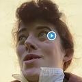 米国人女優が1人で演じる「美女と野獣」動画 凄い才能と話題に