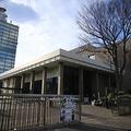 大成功の第69回NHK紅白歌合戦「平成最後」だから成し得た構成