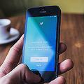 Twitterが開発中の新機能「後で読む」 どんな形になるのか