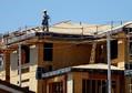米住宅着工、3月は約15年ぶり高水準 許可件数の伸び控えめ