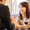 既婚者同士であれ、片方が既婚であれ、気が合えば「まずは1年」というところだろう。不倫に寿命はあるのだろうか。