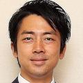 小泉進次郎氏が軽井沢で極秘挙式か「招待状も作っていない」