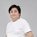 まさにライザップ、韓国のヒップホップグループメンバーが23kg減「薬物治療が必要なほど…」