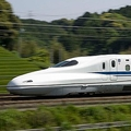 新幹線の回数券は本当にお得?ほかにも安い切符が…比較検証