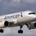 リコール対象のMacBook Pro 米連邦航空局が機内への持ち込み禁止に