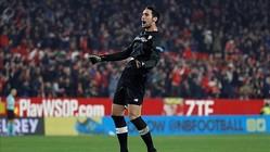 PSGへローン移籍のリコ
