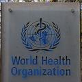 WHO局長がコロナ感染急増に危機感「過去最悪に近づいている」