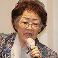韓国を揺るがす慰安婦支援団体の不正会計疑惑 問題視されている4つの事項