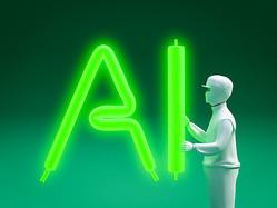 AI活用求められるが…医療分野に立ちはだかる特有の壁