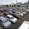中古だから新車より安いとは限らない! 「未使用中古車」が多数発生する今どきディーラー事情