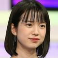 弘中綾香アナ、10年続けたパッツンボブ...