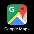 毎日6時間歩き地図作成 グーグルマップ混乱で判明したゼンリンの底力