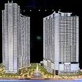 コロナ時代で激変する生活 三井不動産の新しいマンション開発の裏