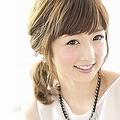 「こりん星時代」は大戸屋でよく泣いていた 小倉優子が語る過去