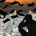 コロナ不況で不動産の「局地バブル」は崩壊間近
