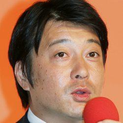 加藤浩次がガチギレ!嵐・松本潤の元カノが自室ベッドに映り込む「放送事故」