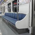 電車のボックスシートなぜ減った?