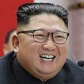 「感染者ゼロ」を公表している北朝鮮 強制隔離や銃殺の過激対策?
