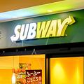 サブウェイ本社が韓国の店舗にパワハラ?国内では本社を支持する声