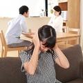 夫婦喧嘩が子どもに及ぼす「3大悪影響」回避策も紹介