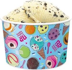 スーパービッグカップ3,250円/画像提供:B-R サーティワン アイスクリーム